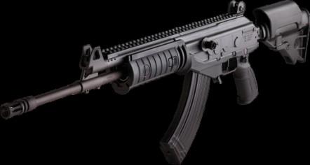 Belmont Firearms & Range
